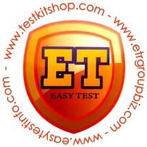 Logo Digiku O Shop