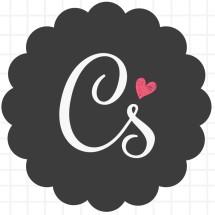 Logo Cinderellyshops