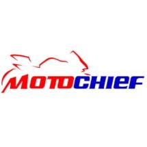 Logo Motochiefdotnet