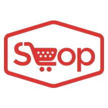 Logo arista supplier