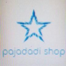 Logo Pajadadi Shop