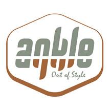 Logo ankle.id