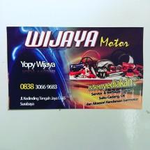Logo wijaya-motor-sby