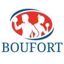 Logo Boufort