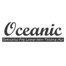 Logo Oceanic Oto