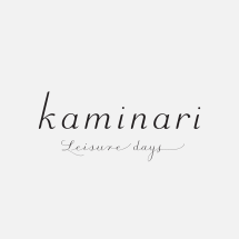 Logo Kaminari Leisure Days