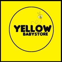 Logo babyyellow store