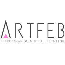 Logo ArtFeb