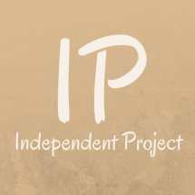 Logo independent project