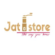 Logo The Jatistore