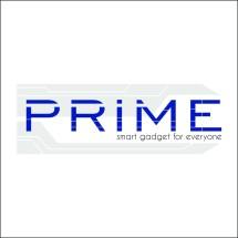 Logo Prime Mobile