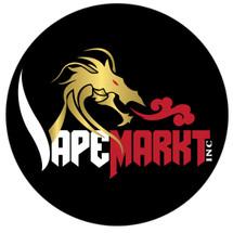 Logo VapeMarkt.Inc