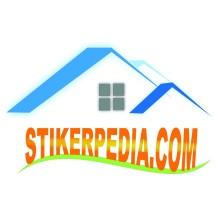 Logo Stikerpedia