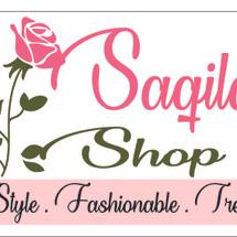 Logo saqila_shop