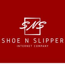 Logo SHOE N SLIPPER