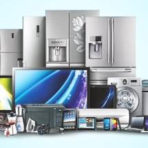 Logo Multi Elektronik Shop