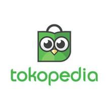 Logo TC Top store