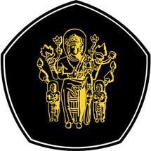 Logo UB Mandiri
