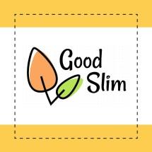Logo Good.slim