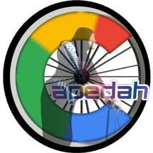 Logo capedah