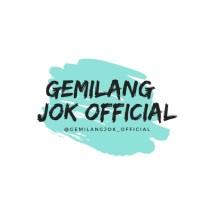 Logo GEMILANG JOK_OFFICIAL