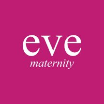 Logo Eve Maternity
