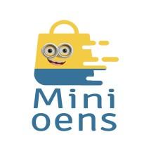 Logo minioen