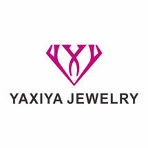 Logo YAXIYA JEWELRY