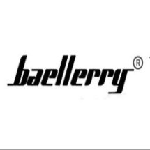Logo Baellerry Official Store