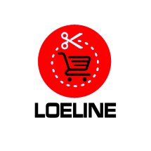 Logo Loeline