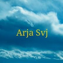 Logo arjasvj