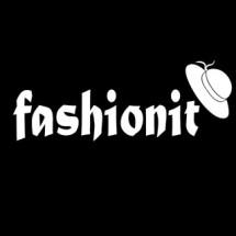 Logo fashionit.id