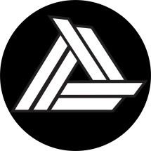 Logo FLADE Studios
