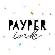 Logo payper.ink