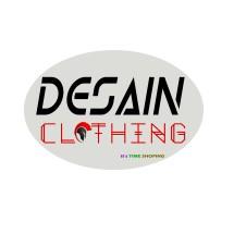 Logo Desain Clothing