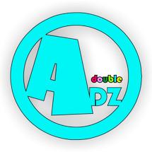 Logo double_adz