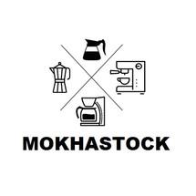 Logo Mokhastock