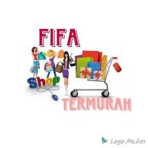 Logo fifa shoptermurah