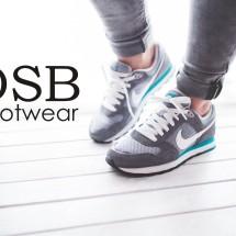Logo Distributor Sepatu BDG