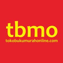 Logo tokobukumurahonline