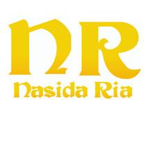 Logo Nasida Ria