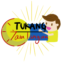 Logo BukaTokoMurah