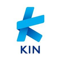 Logo Kindairy ID