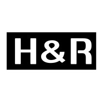 Logo H&R Official Store