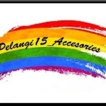 Logo PELANGI15 ACCESORIES
