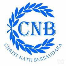 Logo Christnath Food Beverage