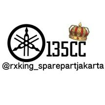 Logo Rxking_SparepartJakarta