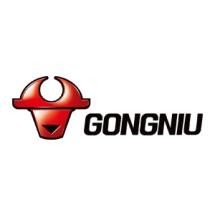 Logo Gongniu Official Store