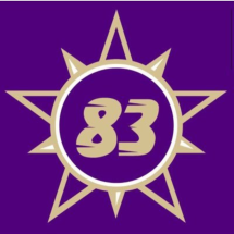 Logo 83shops