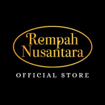 Logo Rempah Nusantara